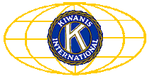 kiwanis-color