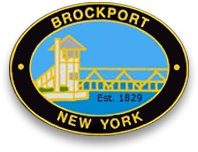 Village of Brockport, NY